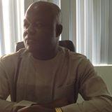 Hon Mfawa Ofegobi