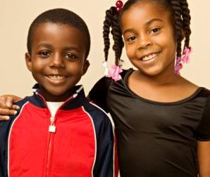 happy-black-kids