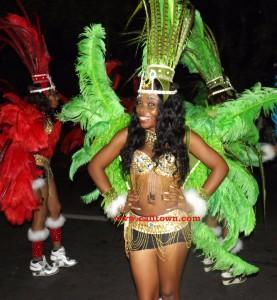 carnival (7)_001