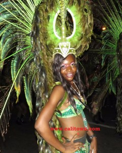 carnival (8)_001_001